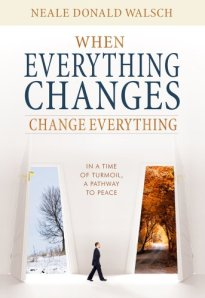 when_everything_changes_change_everything