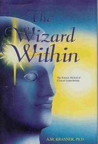 The-Wizard-Within