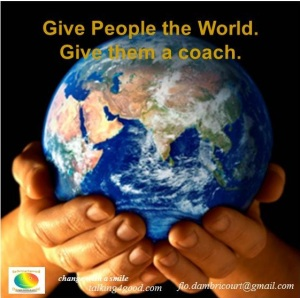 GivethemtheworldGivethemacoach