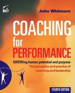 coaching_for_performance_4e_fc