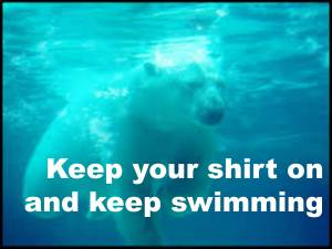 m-mayhem.deviantart.com - courtesy of Lincoln Park Zoo