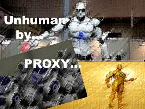 uhByProxy