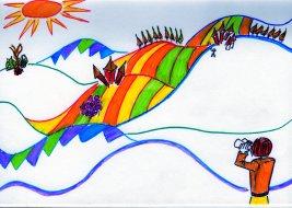 cartoon009