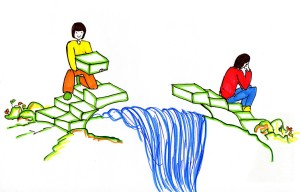 cartoon033